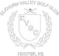Elkhorn Golf Club logo